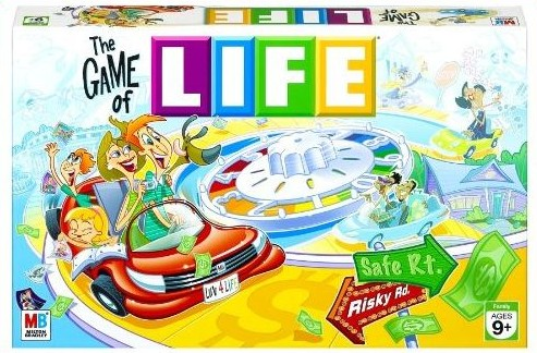 Game-of-Life1